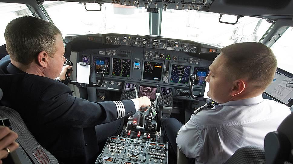 Льготная ставка НДС на внутренних рейсах продлена до 2021 года