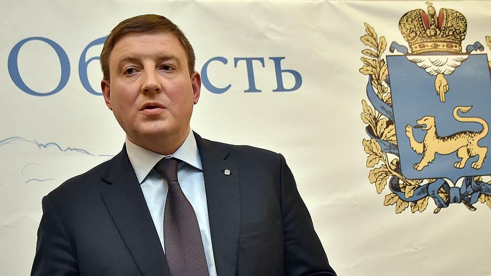 «Единая Россия» обновит партийное руководство в регионах