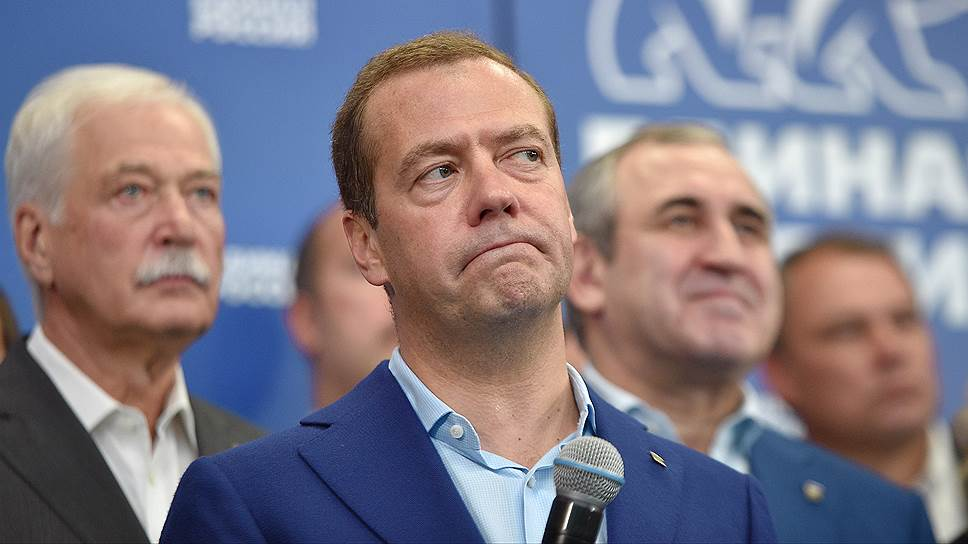 Ассоциация юристов России продвигает своих наблюдателей на выборы президента