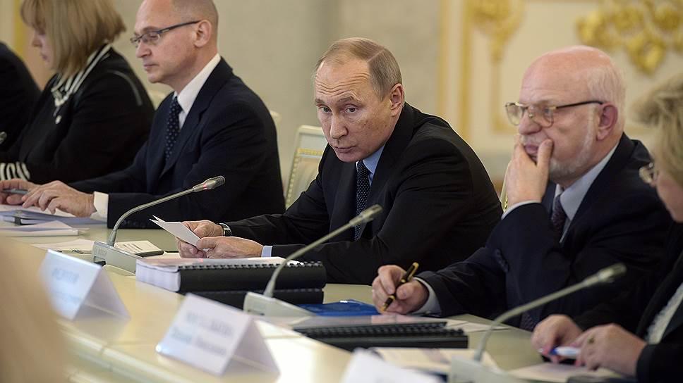 Грозит ли россиянам генетическое оружие