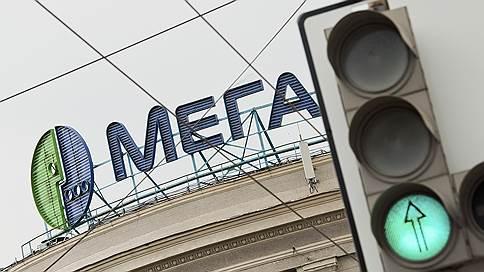Скандинавы покидают «Мегафон» // Газпромбанк приобретает долю Telia Company