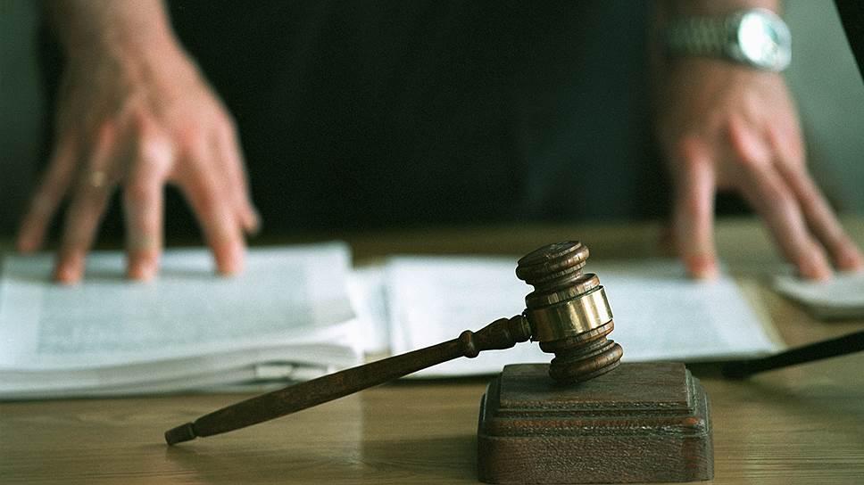 Сколько третейских судов нужно России?