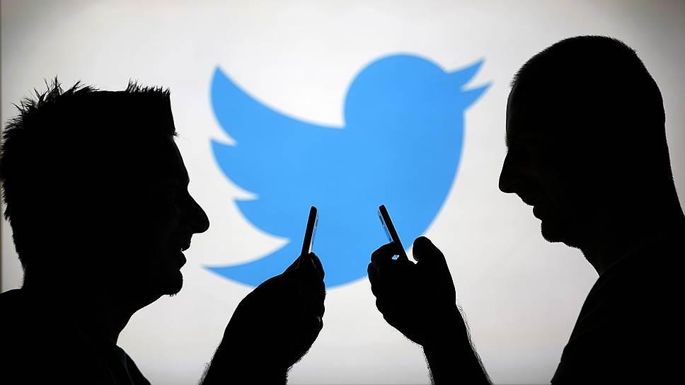 Почему Совет федерации предлагает отказаться от размещения рекламы в Twitter