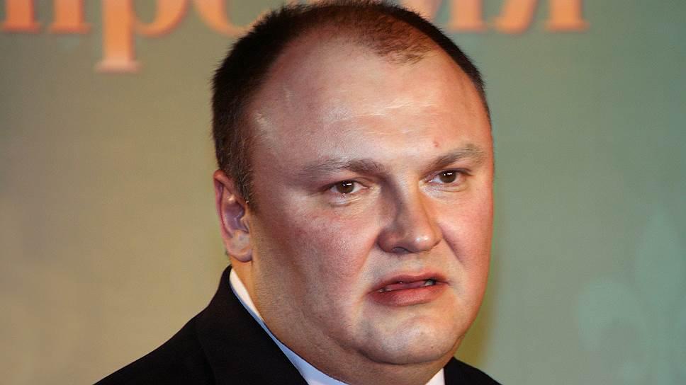 Почему фактический руководитель Молдавии назван заказчиком покушения на российского банкира