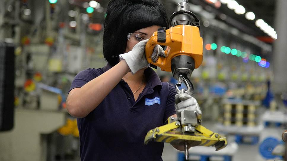 WorldSkills Россия скорректирует правительству профстандарты и образовательные программы