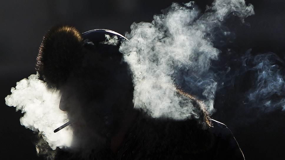В чем обвиняют владельца Моршанской табачной фабрики
