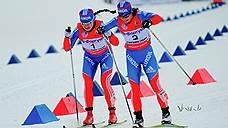 Четырех российских лыжников пожизненно дисквалифицировали