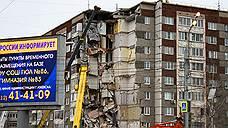 Дом в Ижевске взорвали из-за личной неприязни