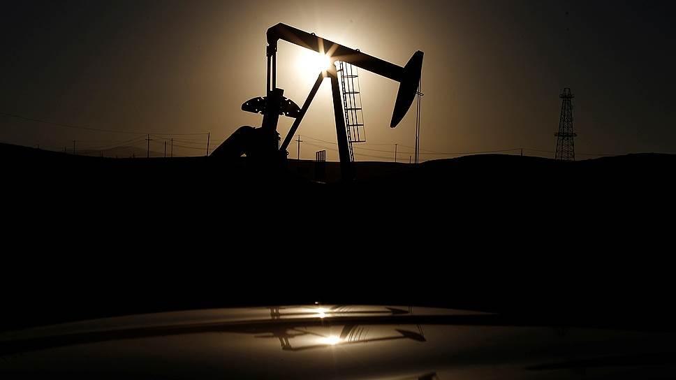 Почему откладывали продление сделки по сокращению добычи нефти