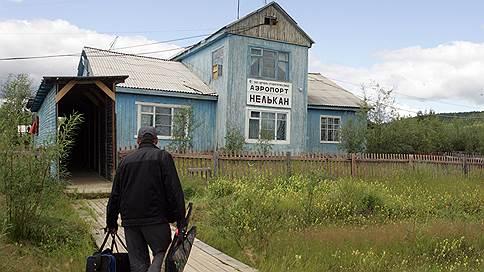 Спасение пассажирки оценят наградами // Хабаровский губернатор взял на личный контроль расследование крушения самолета