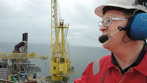 Нефтяной фонд Норвегии хочет отказаться от нефти и газа // Так страна перестанет быть зависимой от цен на углеводороды