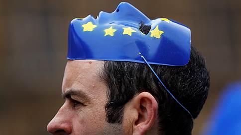«Брексит» пугает высокотехнологичные компании // От оттока специалистов может пострадать не только финансовый сектор
