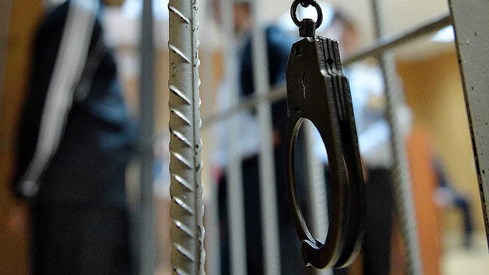 Почему у «СМУ-11 Метрострой» арестовали счета