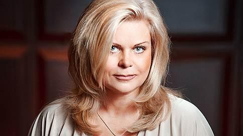 Директор красноярской филармонии спелась со следствием // Она призналась в мошенничестве при организации концерта Дмитрия Хворостовского