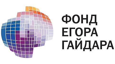 Фонд Егора Гайдара расскажет о блокчейне, нейросетях и искусственном интеллекте