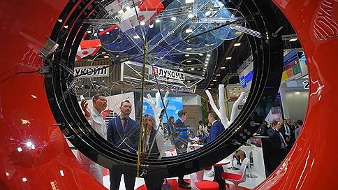 Румыния оправдала Лукойл // В стране прекратят уголовное дело в отношении компании