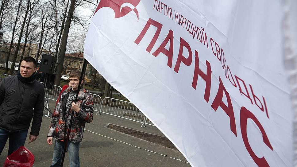 Почему вопрос о выборности мэров передали Госсовету Татарстана