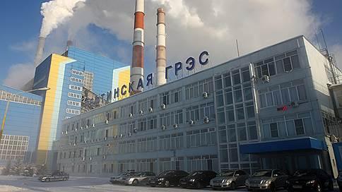 Рефтинскую ГРЭС два года продают // Enel дособерет заявки к концу декабря