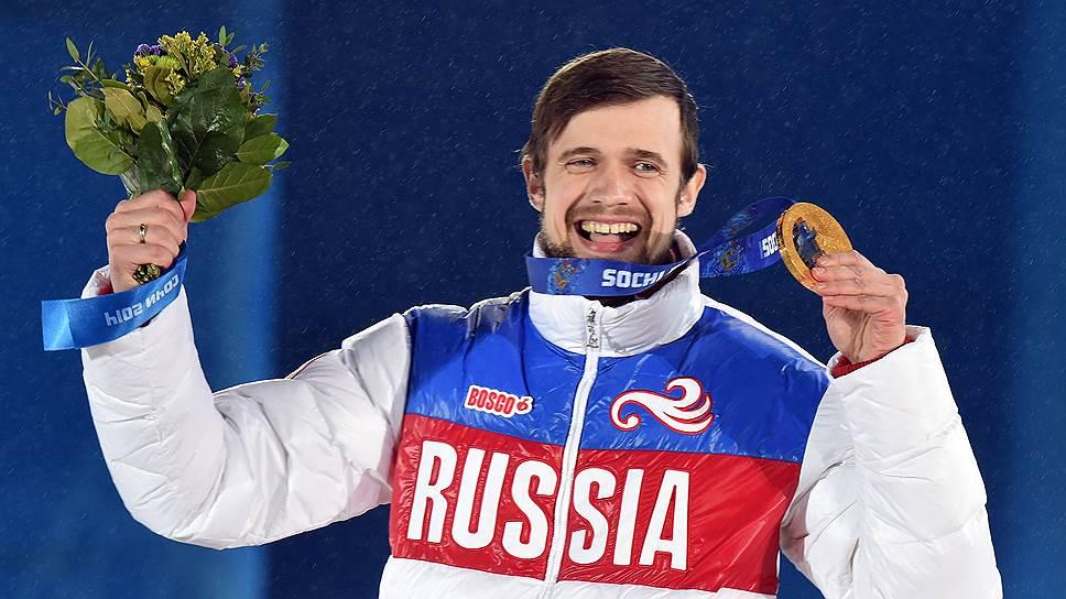 Почему четыре российских скелетониста были дисквалифицированы за допинг