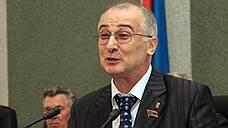 Бывший карельский сенатор осудил решение судьи