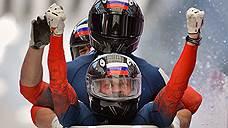 Россию лишили олимпийской победы в Сочи