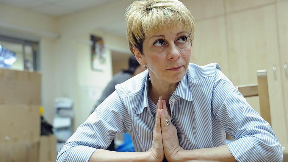 Kniga S Ulybkoj Doktora Lizy Obshestvo Kommersant