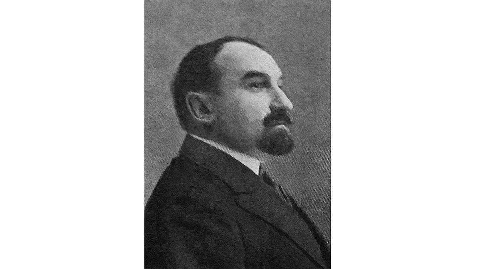 Обвинителем на втором процессе Прасолова, проходившем в Ярославском окружном суде, был московский представитель обвинения Николай Чебышев