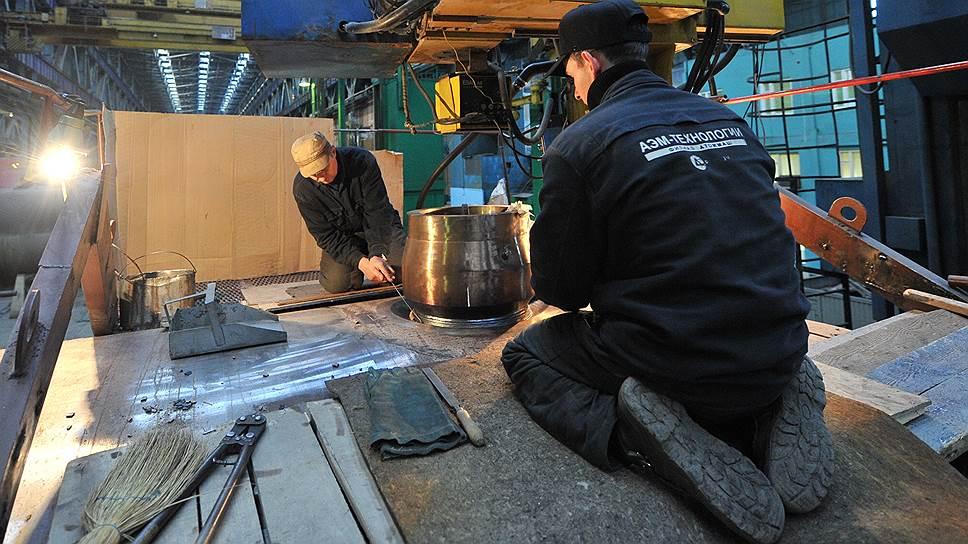 Как «Росатом» и голландская Lagerwey создали СП по производству ветротурбин в РФ