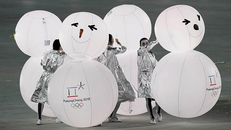 Кто призывает бойкотировать Олимпиаду