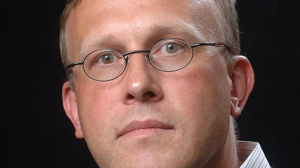 Руководитель проекта «Ядерное вооружение России» Павел Подвиг  о том, насколько реален возврат к соблюдению договора