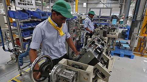 Schneider Electric подвела реакция // «Транснефть» отказалась от ее оборудования для автоматизированной системы управления