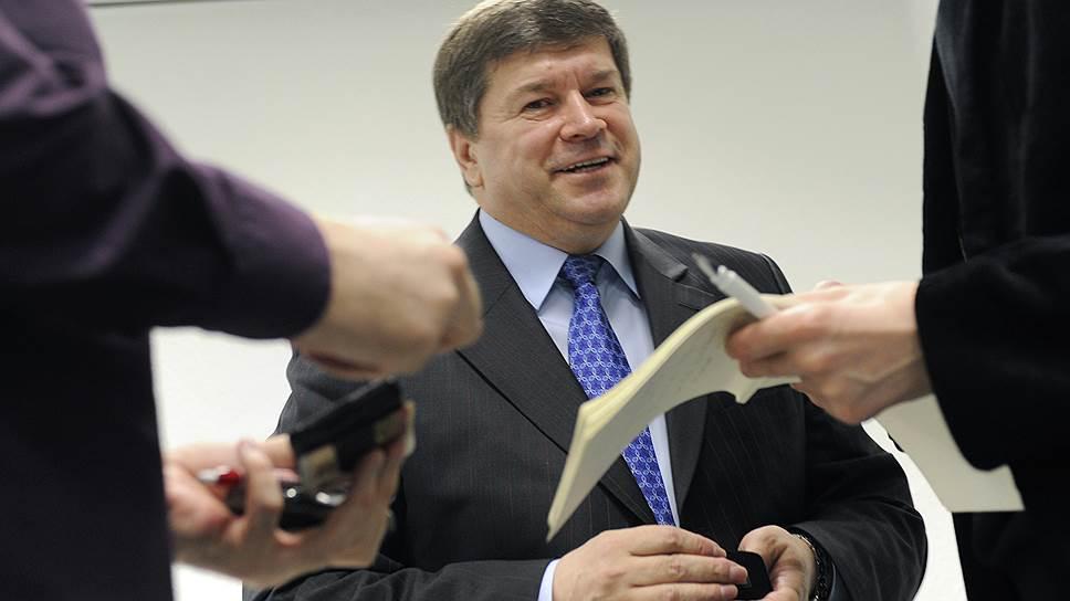Как предыдущего посла Молдавии отозвали из Москвы для консультаций