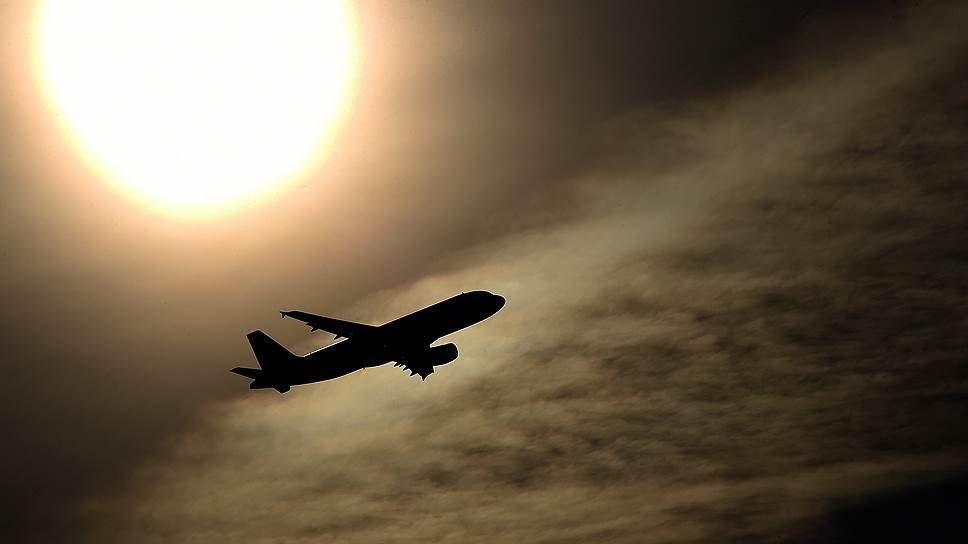 Почему Росавиация может лишиться контроля над авиакомпаниями