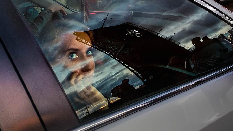 Почему BlaBlaCar разрешили продолжить работу в России