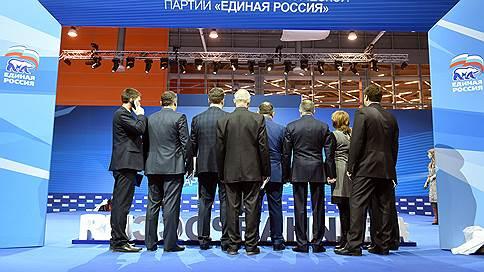Сергей Кириенко дал единороссам ответ // Первый замглавы АП объяснил, почему президент пошел на выборы самовыдвиженцем