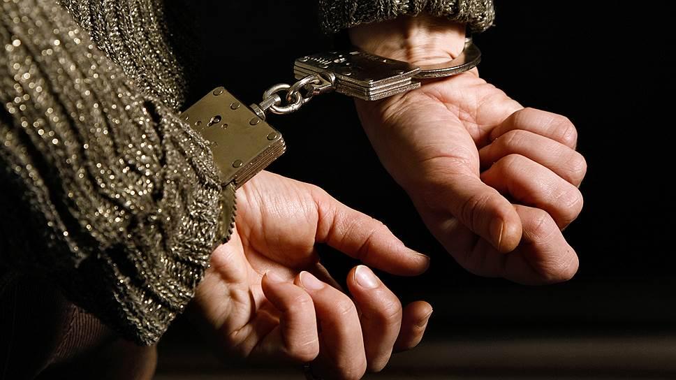 По делу Шакро Молодого ФСБ задержала экс-главу управления СКР, работавшего в «Роснефти»