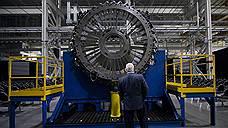 Siemens опять не дотянулась до Крыма