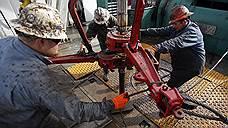 Производство нефти в США станет рекордным