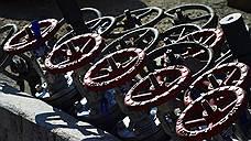 ФАС видит в аукционе АЛРОСА признаки нарушений