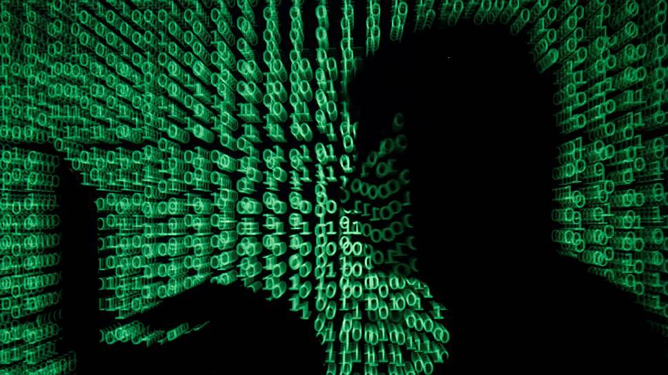 Почему в 2018 году хакеры могут перейти к атакам на малые и средние предприятия