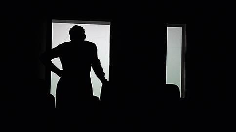 Казань погрузилась в темноту // Из-за аварии 100 тысяч жителей остались без электричества