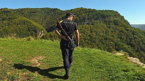 Верховный суд Дагестана вступился за полицейских // Дело сына мэра Махачкалы будет рассмотрено вновь