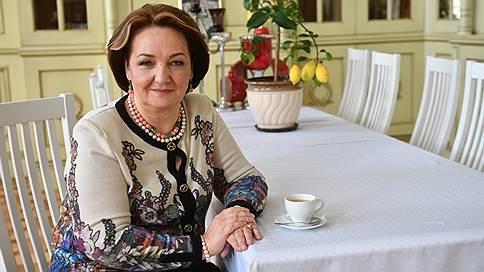 Тимирязевская академия подала в суд на критиков ректора // Вуз требует защитить честь и достоинство от бывших сотрудников