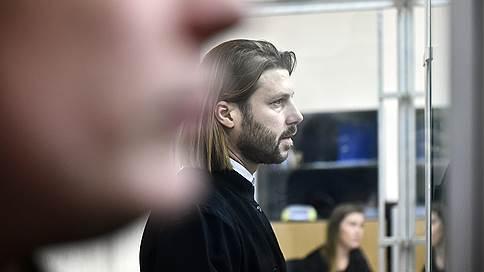 Глеб Грозовский назвал потерпевших жертвами манипулирования // Священник получил 14 лет по делу о педофилии