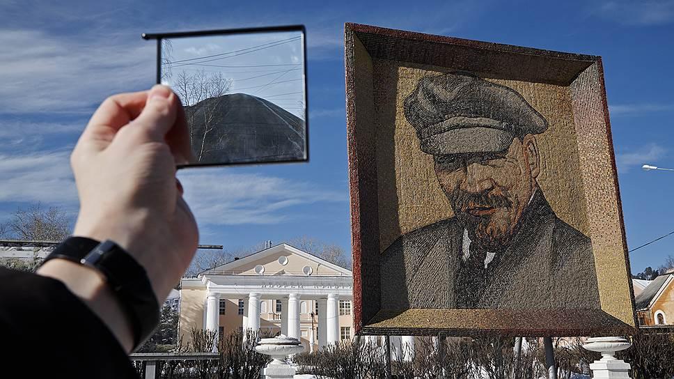 """Как выборы по """"советской"""" системе проходят в других городах Свердловской области"""