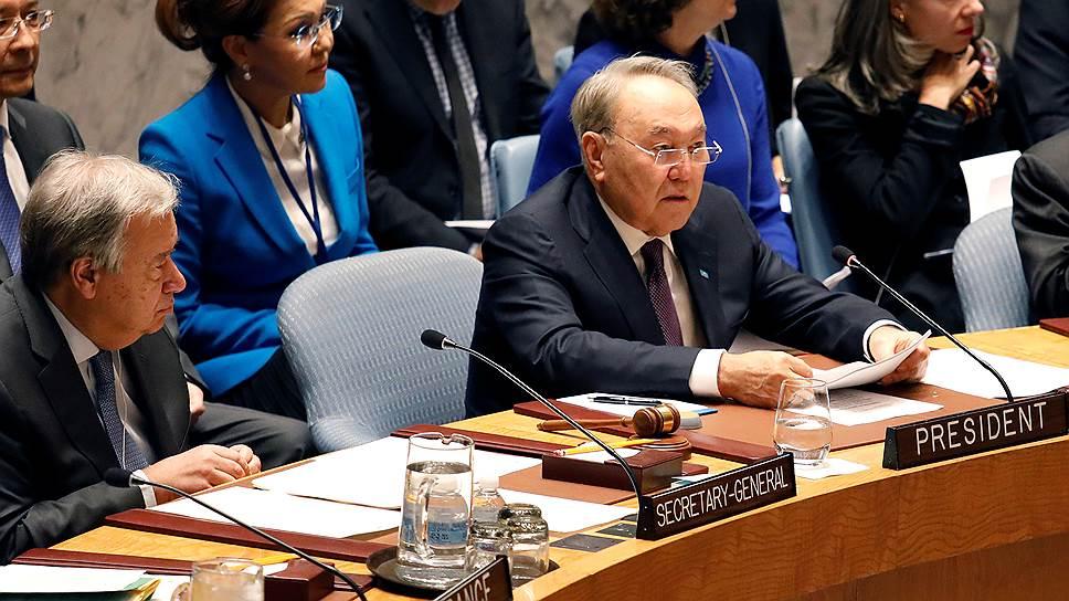 Куда предложили переехать из Минска переговорам по Донбассу