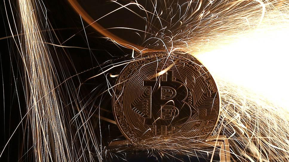 Почему криптовалюты не так надежны, как это принято считать