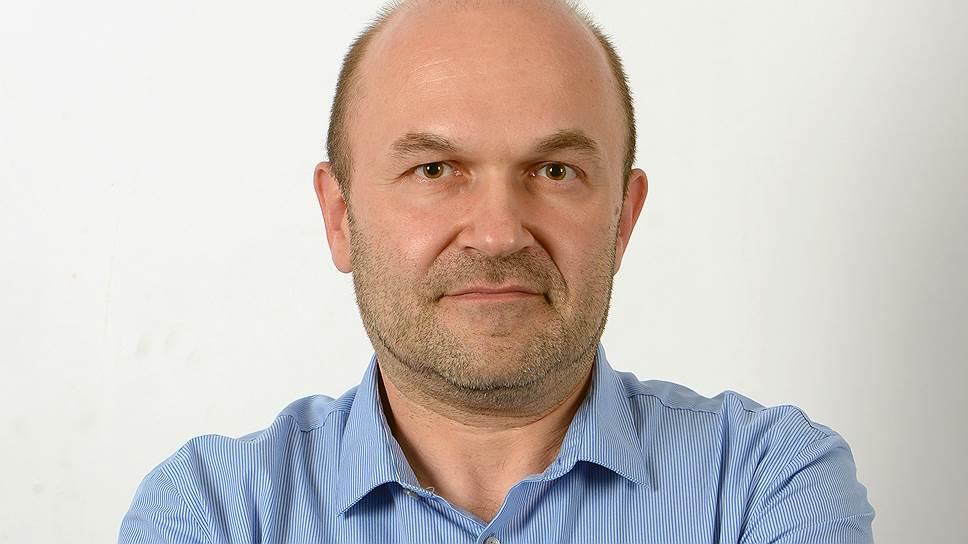 Максим Юсин о турецкой операции против сирийских курдов как войне имитаций