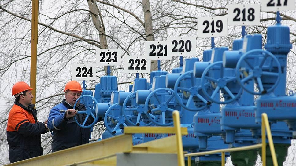 Куда «Роснефть» планировала перенаправить трубопроводные поставки нефти