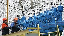 «Роснефти» нужна длинная «Дружба» с Германией